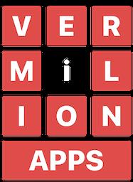Vermilion Apps